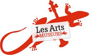 Les Arts Museurs